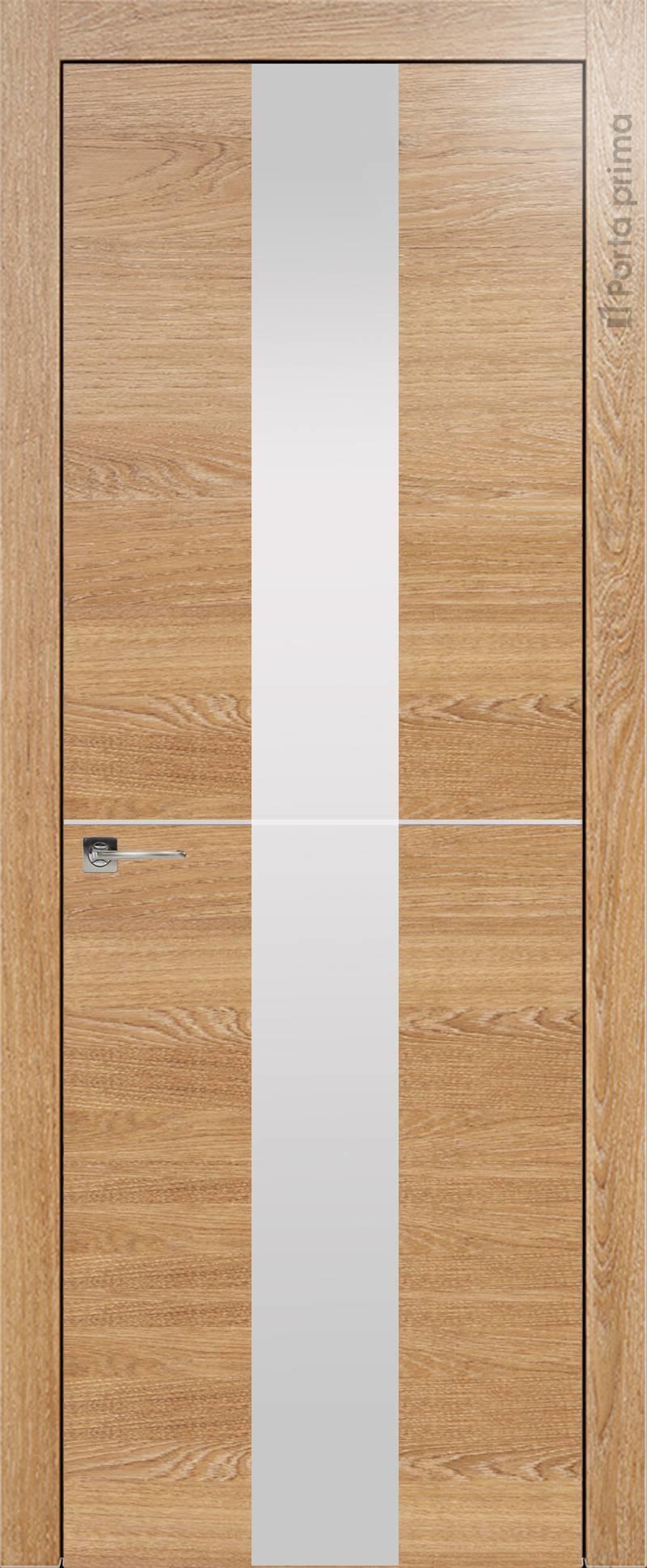 Tivoli Ж-3 цвет - Дуб капучино Со стеклом (ДО)