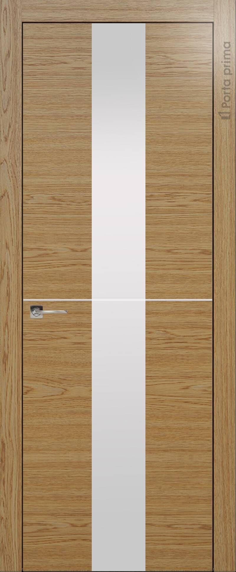 Tivoli Ж-3 цвет - Дуб карамель Со стеклом (ДО)