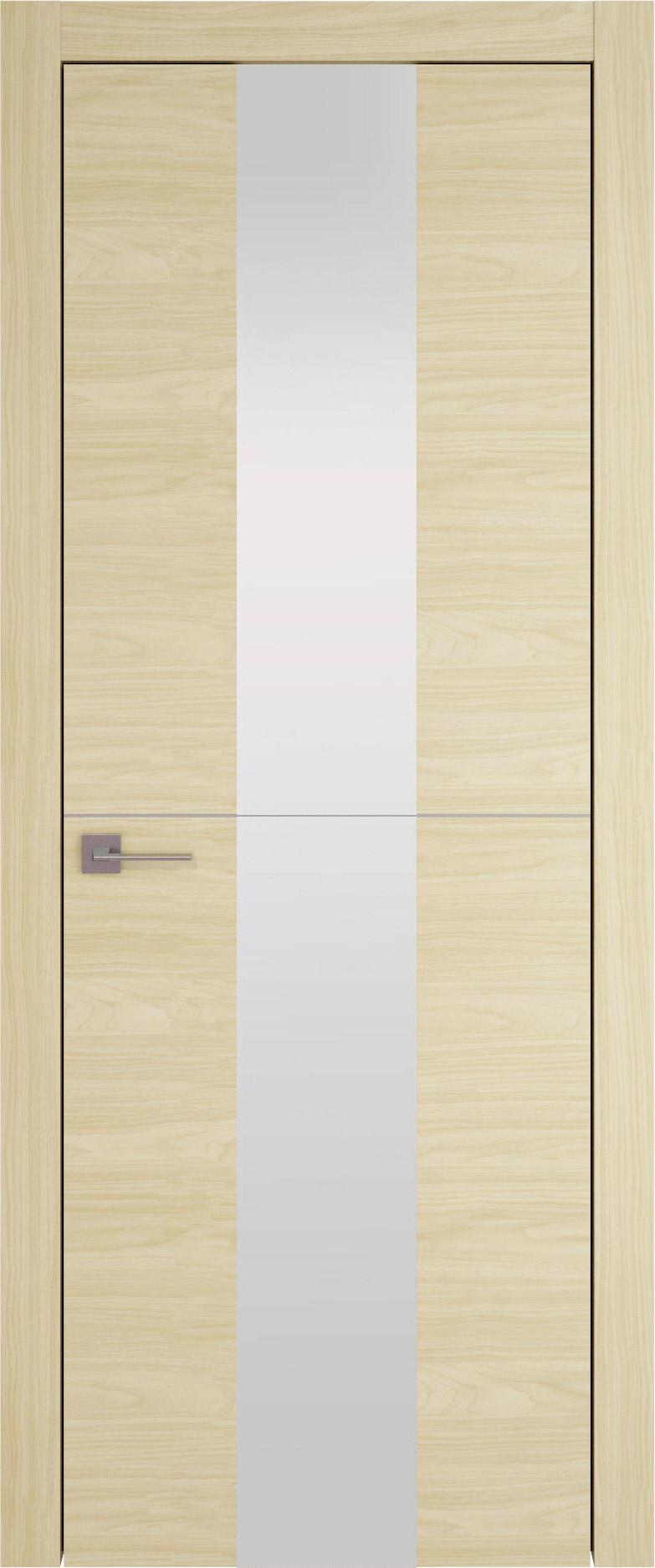 Tivoli Ж-3 цвет - Дуб нордик Со стеклом (ДО)