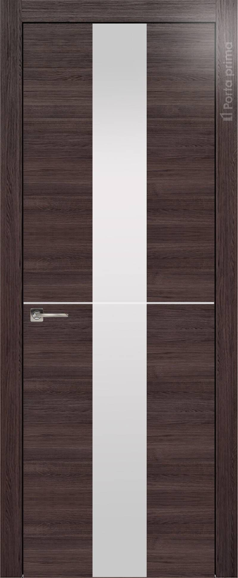 Tivoli Ж-3 цвет - Венге Нуар Со стеклом (ДО)