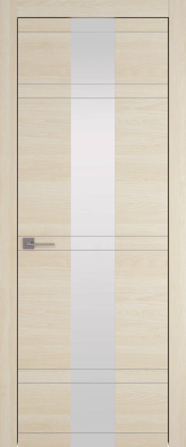 Tivoli Ж-4 цвет - Клен Со стеклом (ДО)