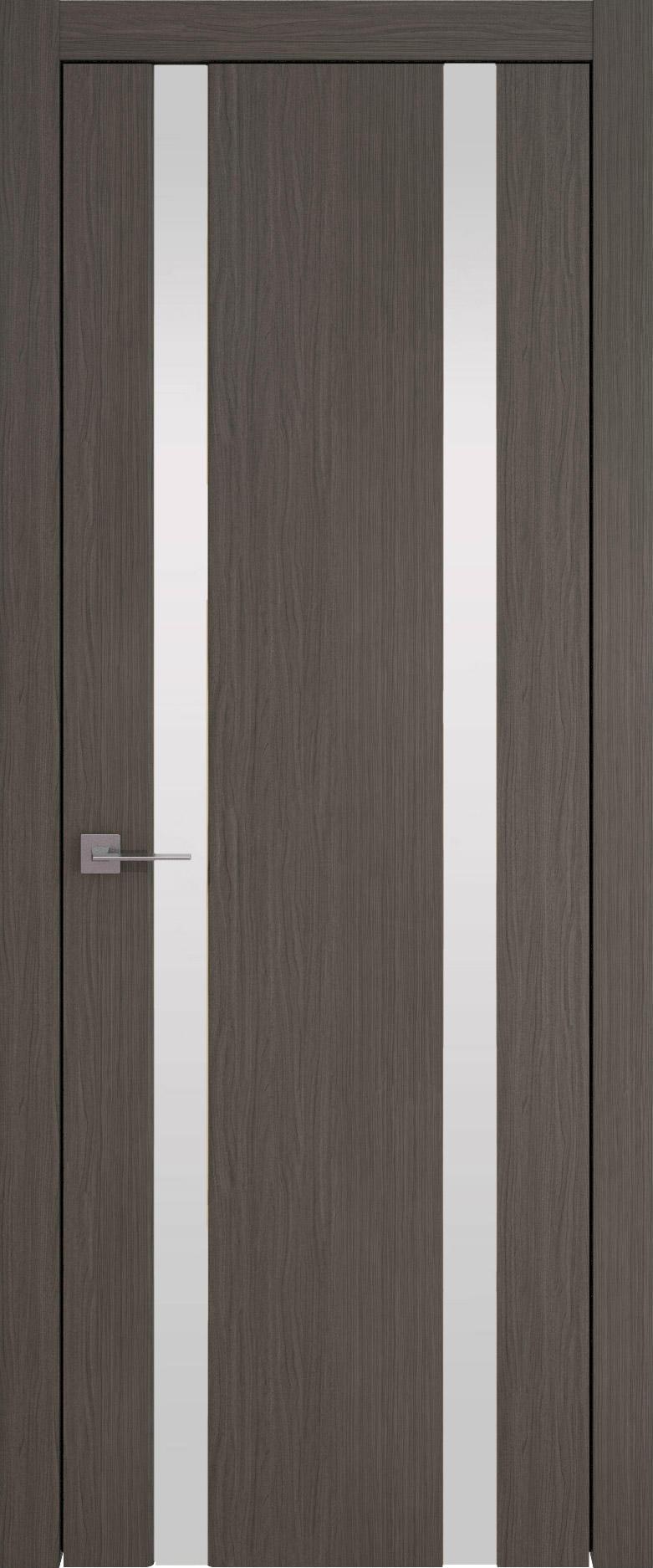Torino цвет - Дуб графит Без стекла (ДГ-2)