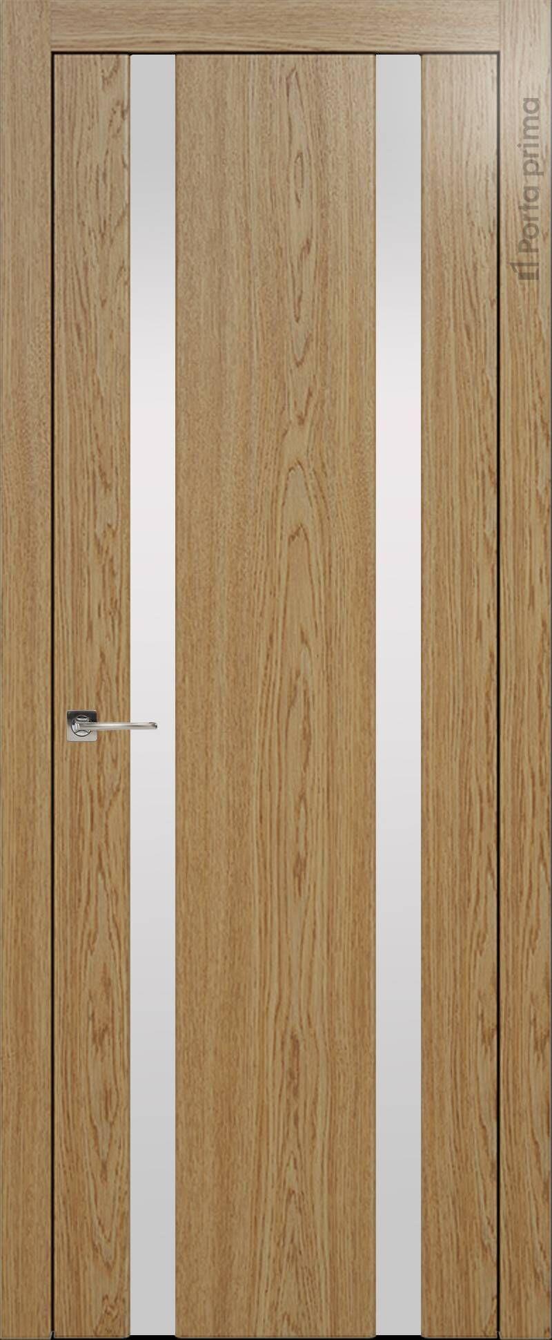 Torino цвет - Дуб карамель Без стекла (ДГ-2)