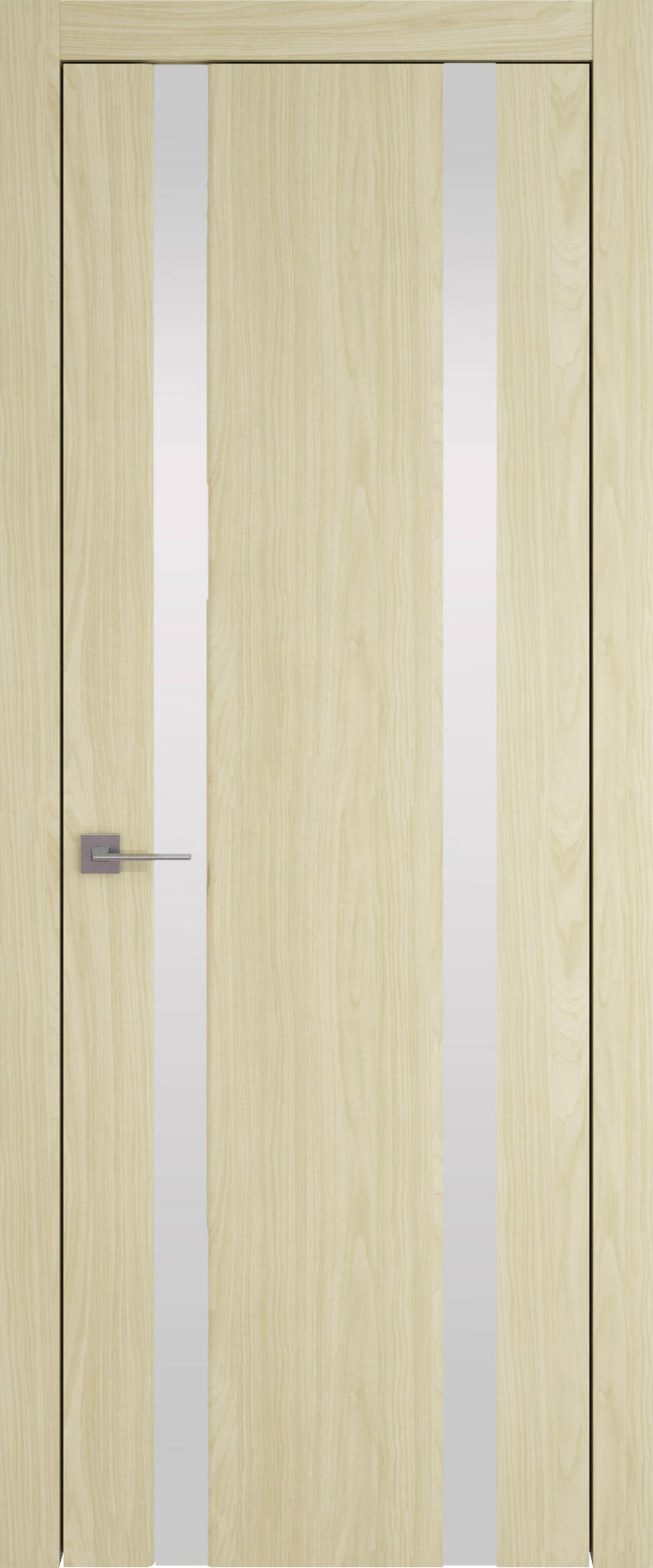 Torino цвет - Дуб нордик Без стекла (ДГ-2)