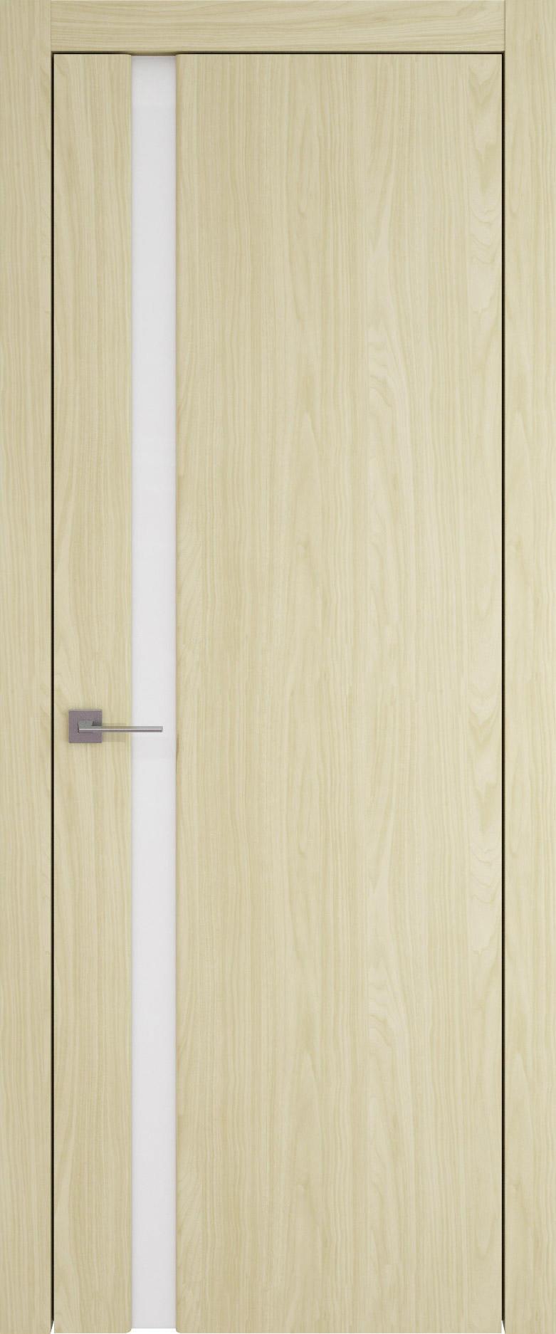 Torino цвет - Дуб нордик Без стекла (ДГ)
