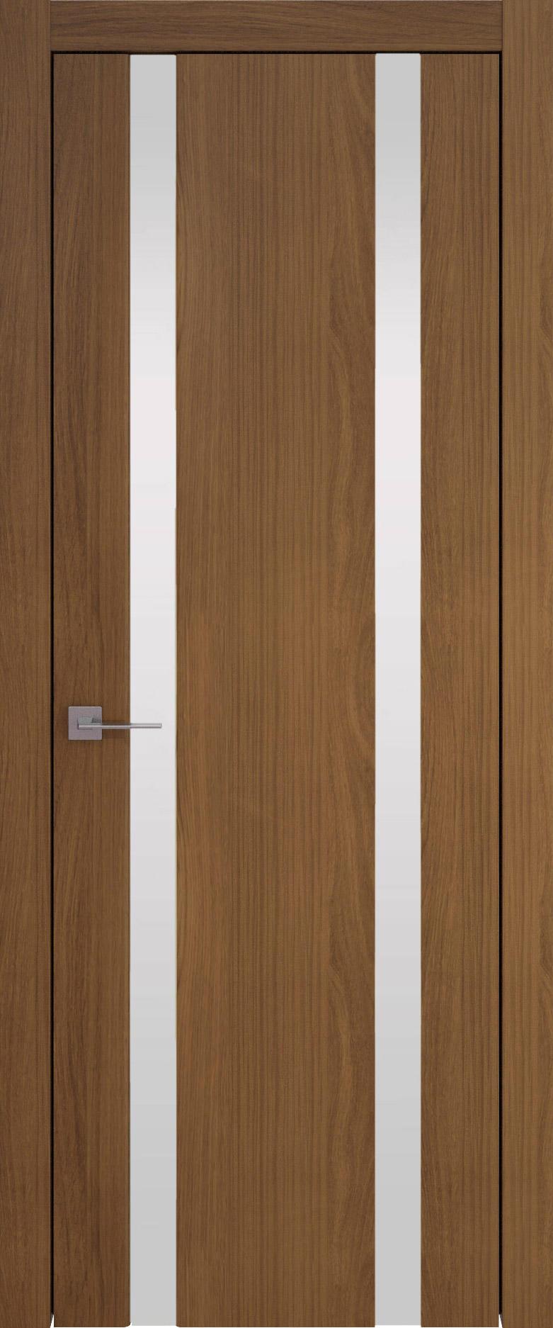 Torino цвет - Итальянский орех Без стекла (ДГ-2)