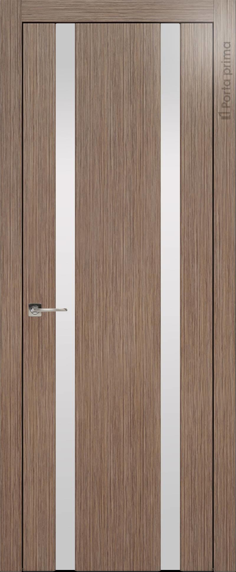 Torino цвет - Орех Без стекла (ДГ-2)