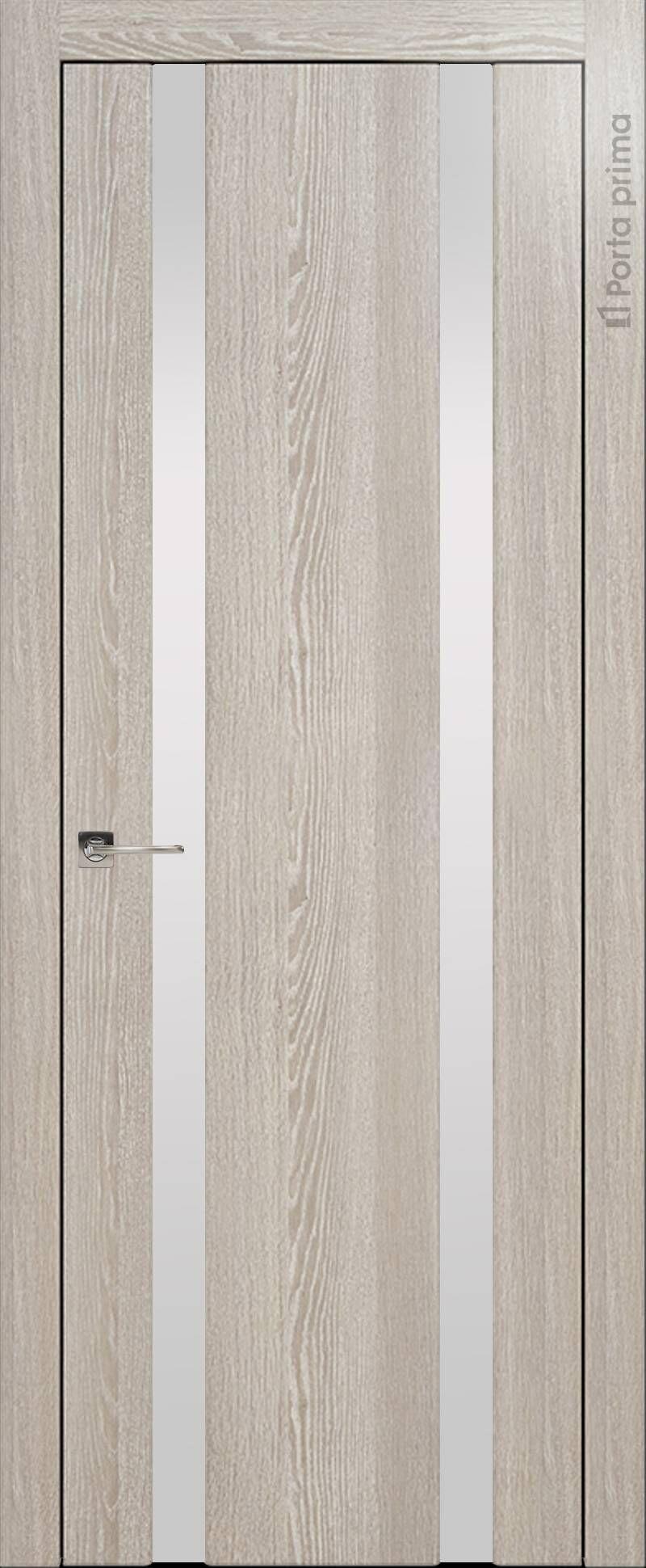 Torino цвет - Серый дуб Без стекла (ДГ-2)