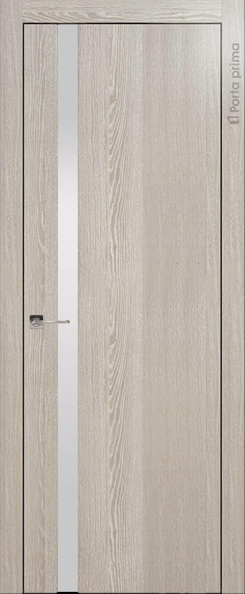 Torino цвет - Серый дуб Без стекла (ДГ)