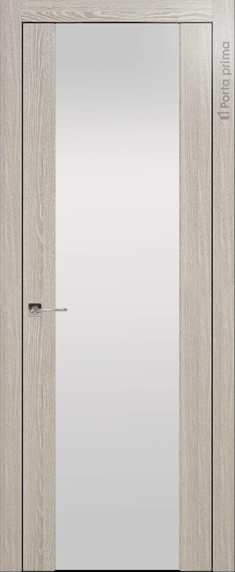 Torino цвет - Серый дуб Со стеклом (ДО)