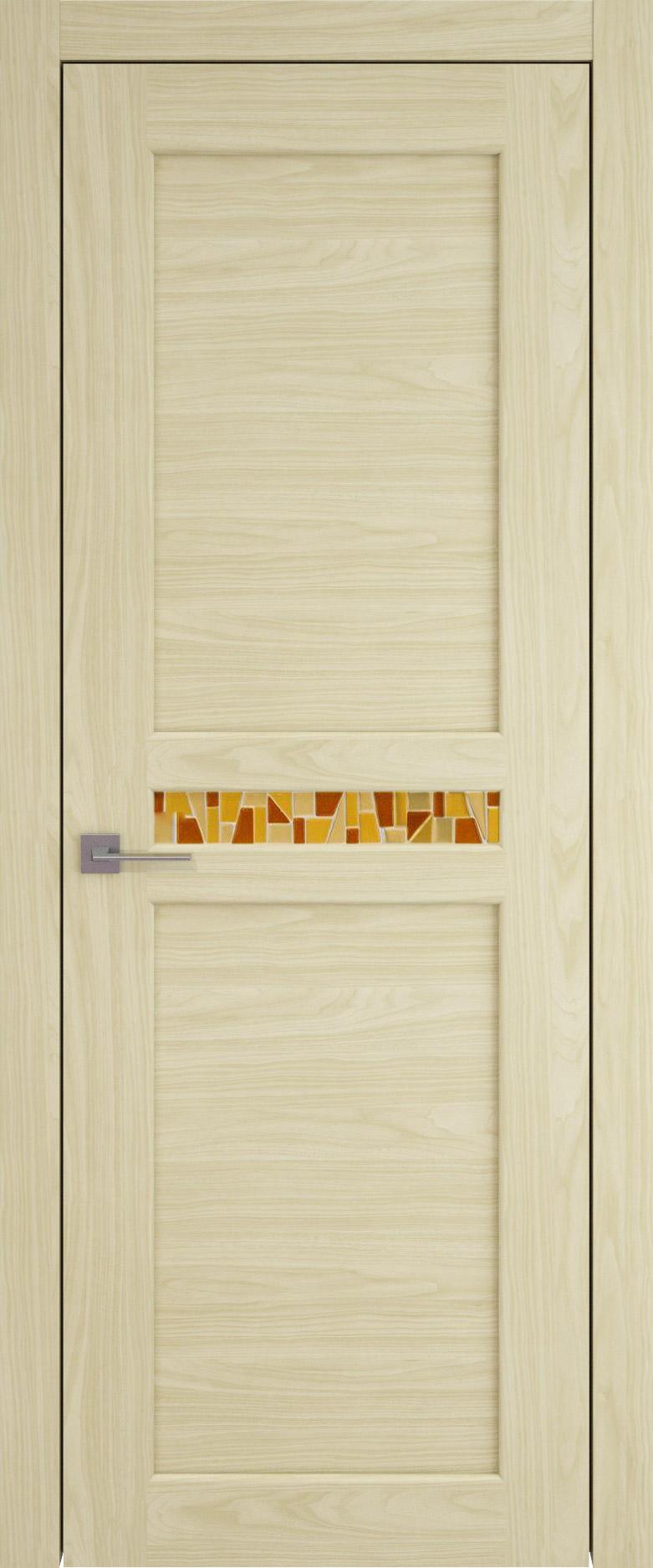 Verona цвет - Дуб нордик Без стекла (ДГ)