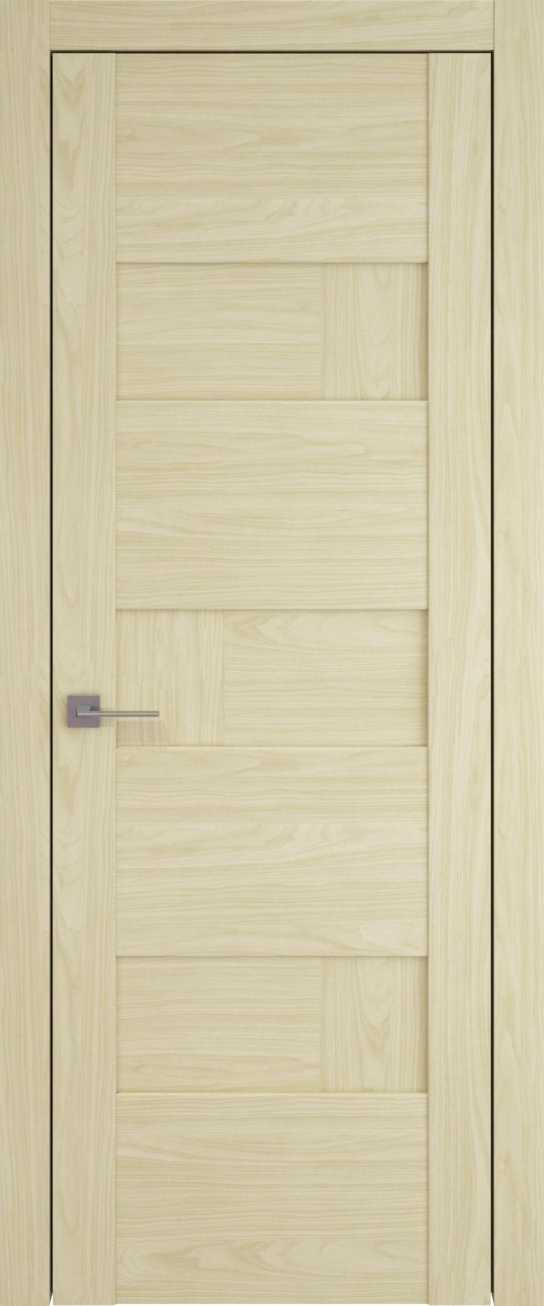 Vicenza цвет - Дуб нордик Без стекла (ДГ)