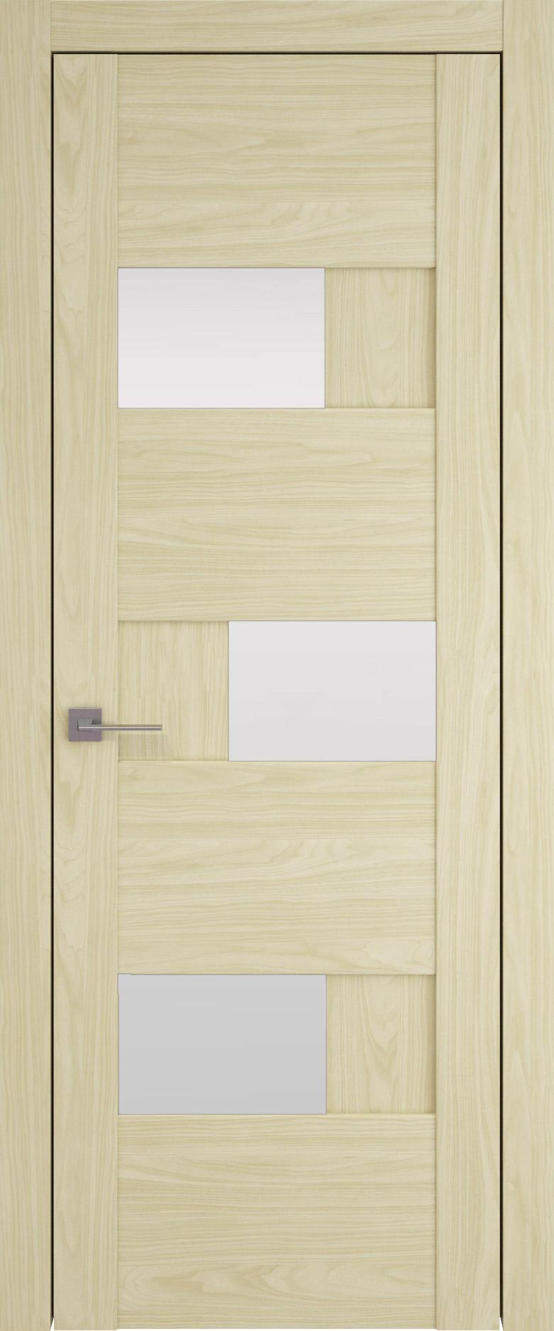 Vicenza цвет - Дуб нордик Со стеклом (ДО)