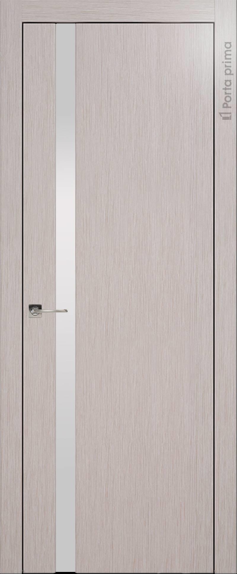 Torino цвет - Дымчатый дуб Без стекла (ДГ)