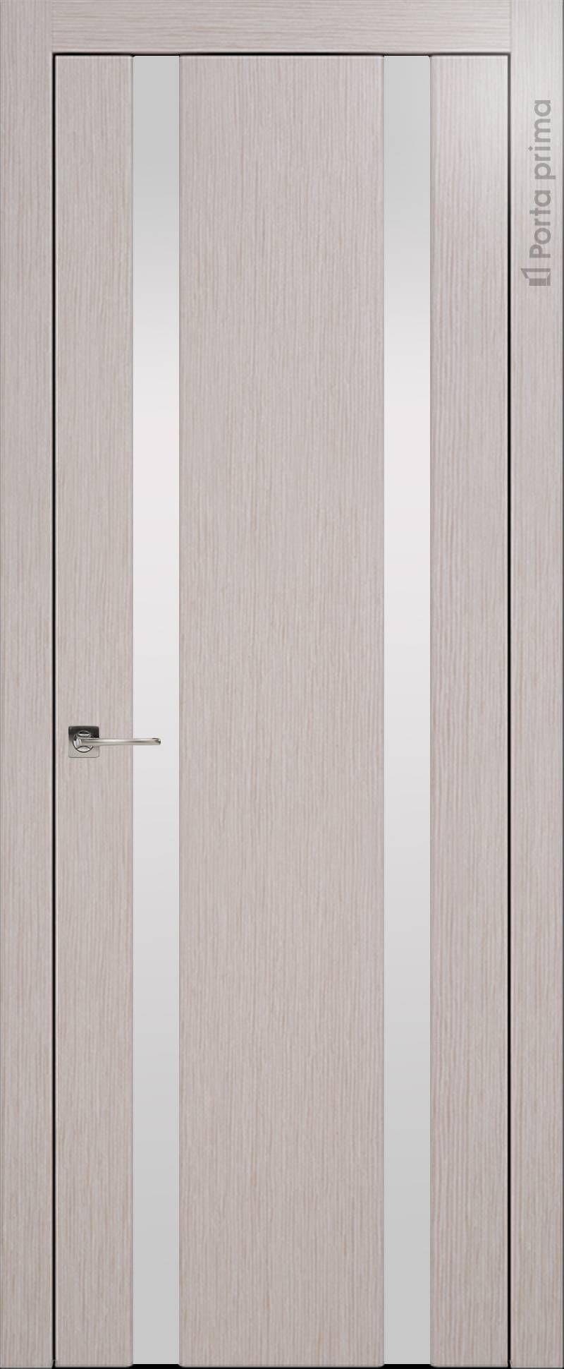 Torino цвет - Дымчатый дуб Без стекла (ДГ-2)