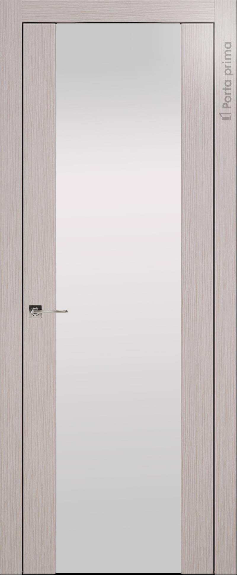 Torino цвет - Дымчатый дуб Со стеклом (ДО)
