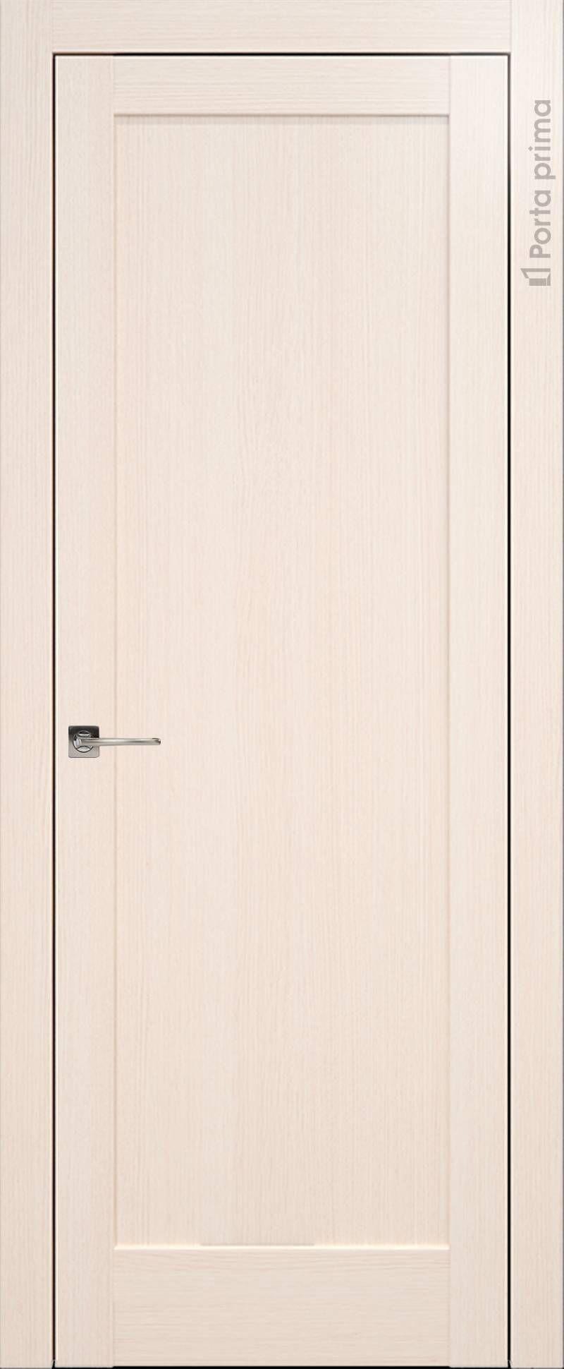 Strada цвет - Беленый дуб Без стекла (ДГ)