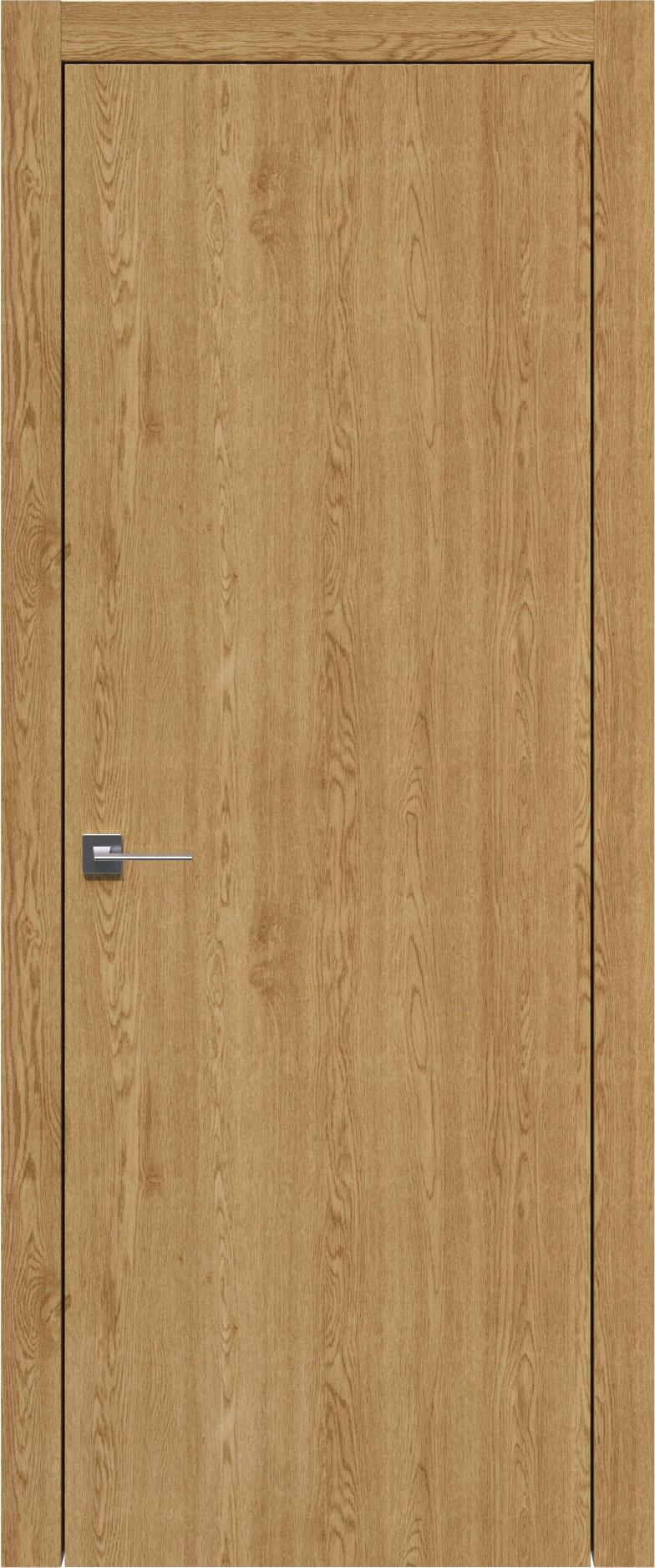 Tivoli А-1 цвет - Дуб натуральный Без стекла (ДГ)