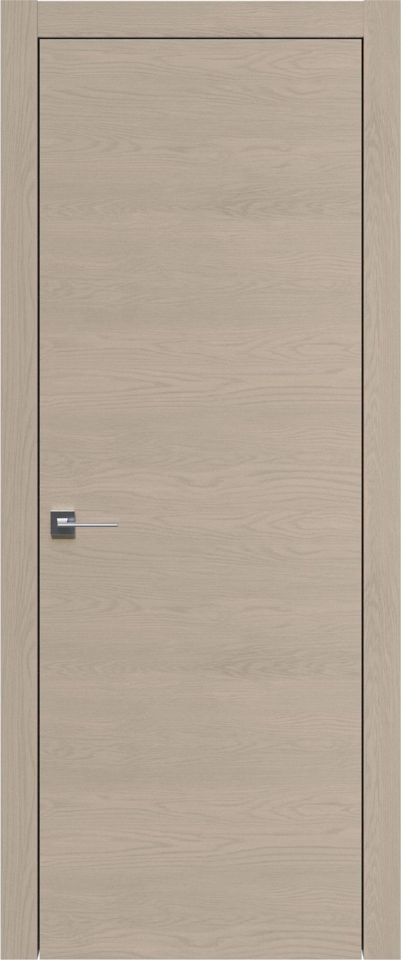 Tivoli А-2 цвет - Дуб муар Без стекла (ДГ)