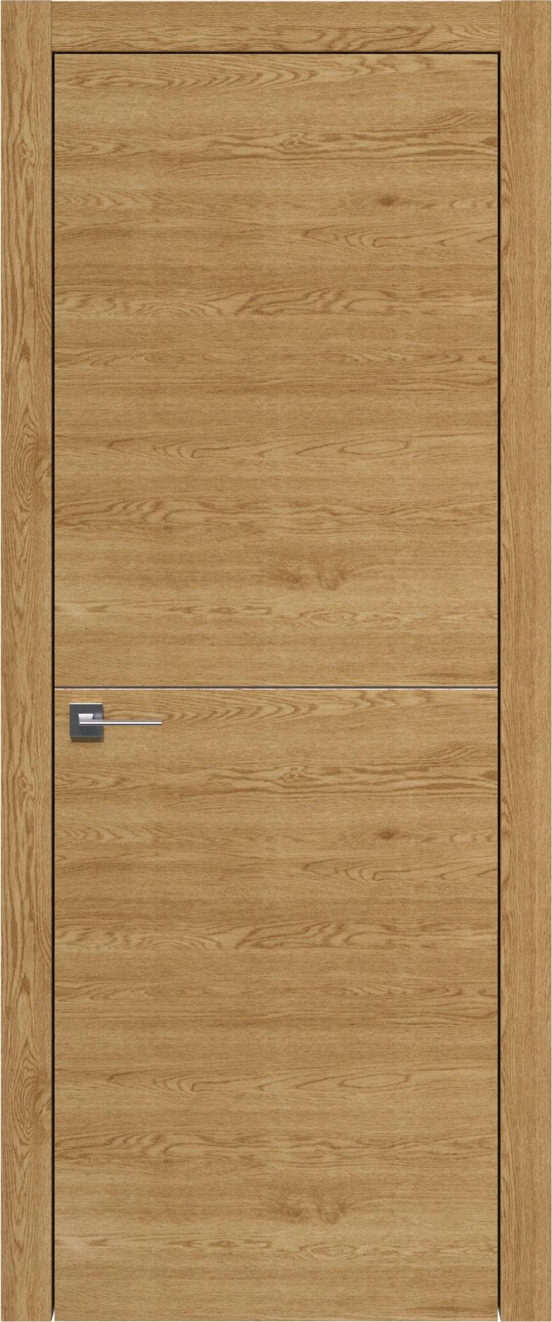 Tivoli Б-2 цвет - Дуб натуральный Без стекла (ДГ)