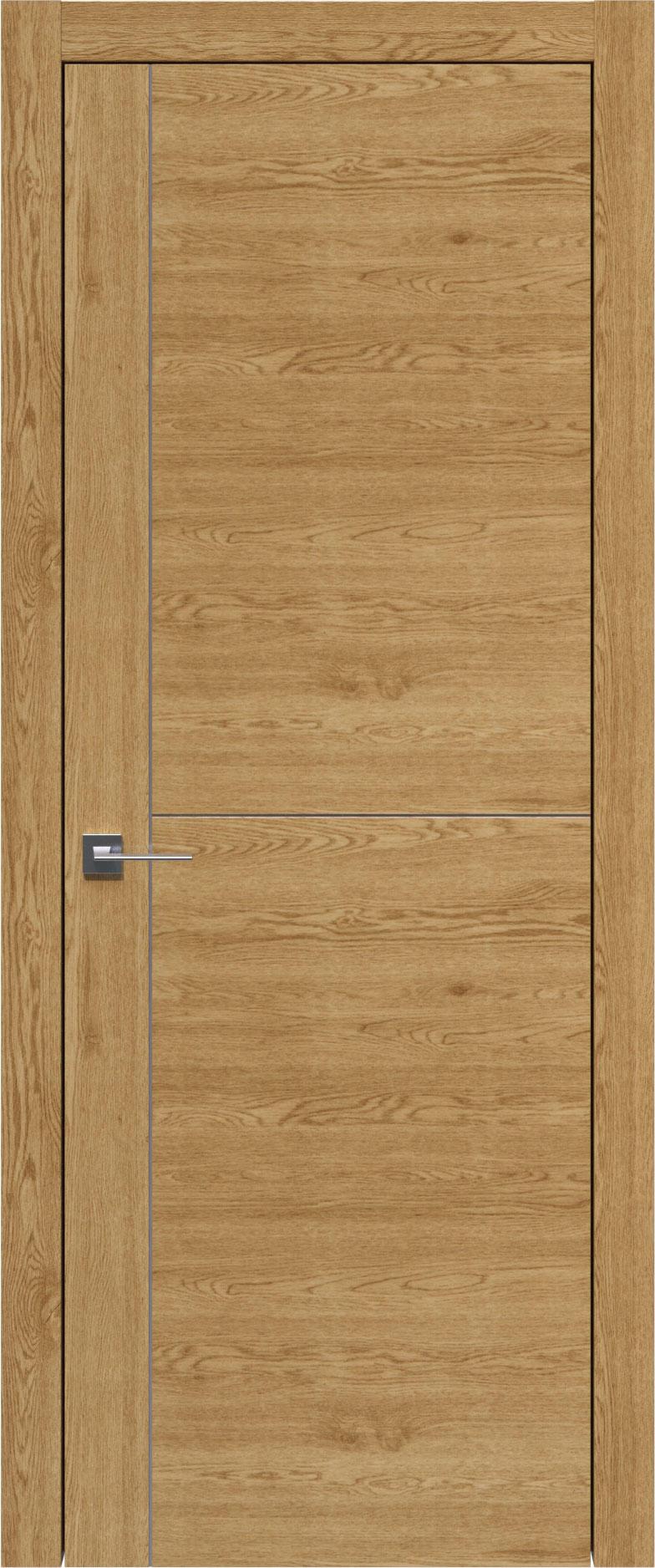 Tivoli Е-3 цвет - Дуб натуральный Без стекла (ДГ)