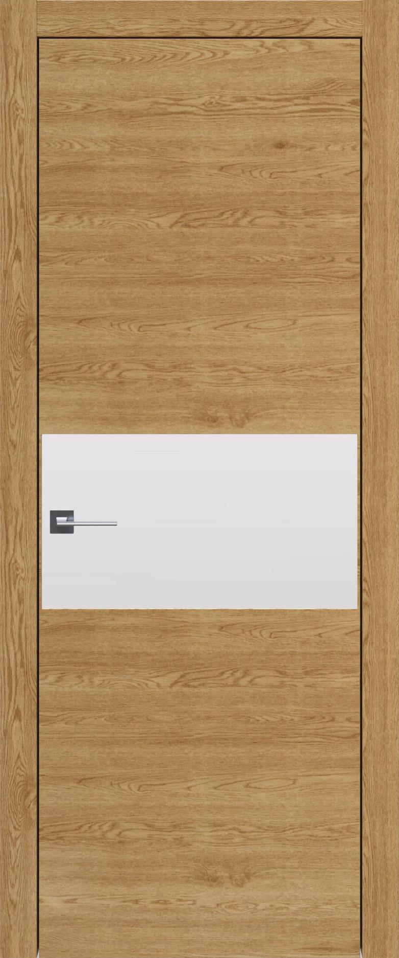 Tivoli Е-4 цвет - Дуб натуральный Без стекла (ДГ)