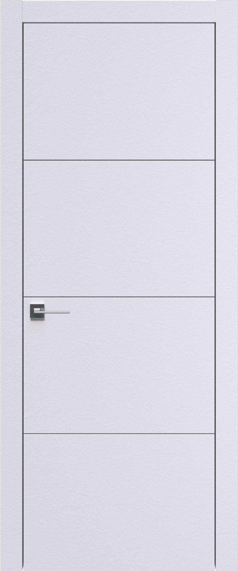 Tivoli Г-2 цвет - Арктик белый Без стекла (ДГ)