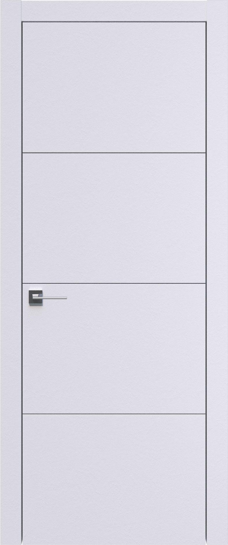 Tivoli Г-3 цвет - Арктик белый Без стекла (ДГ)