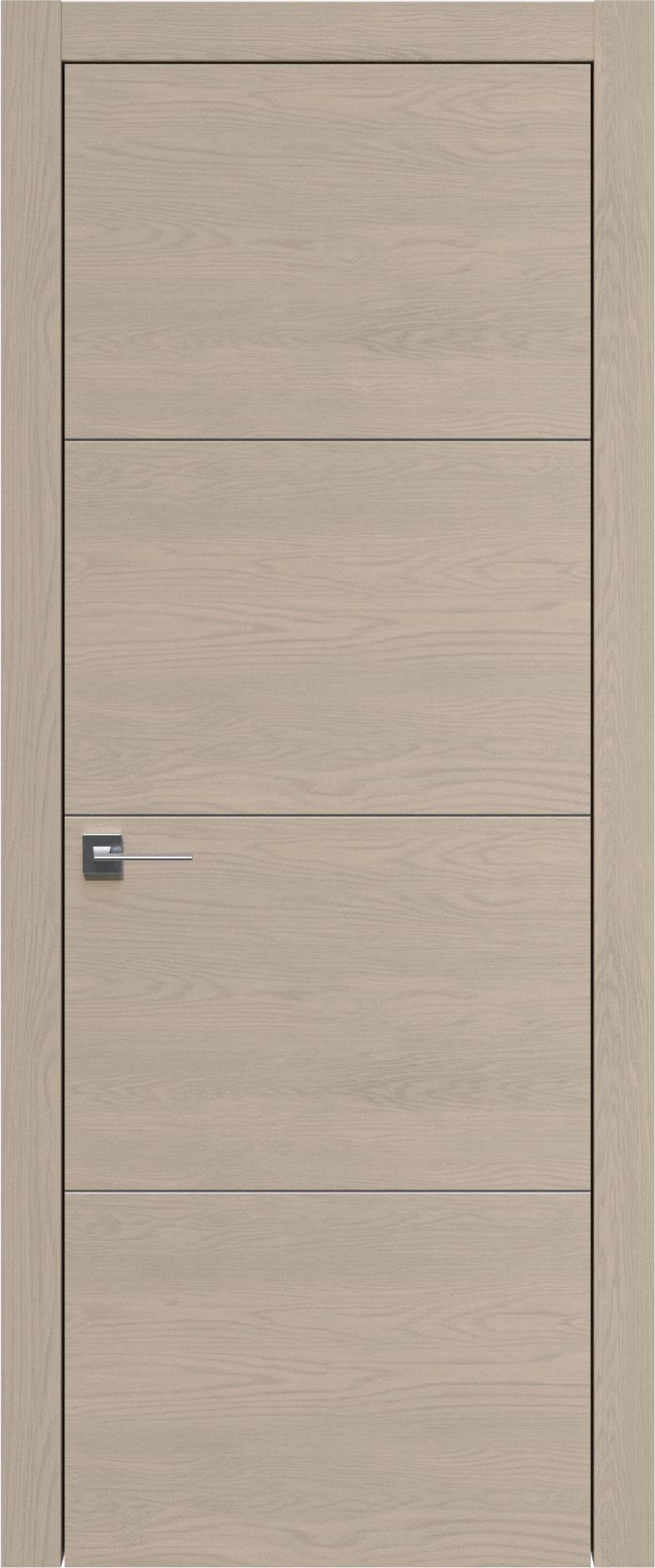 Tivoli Г-3 цвет - Дуб муар Без стекла (ДГ)