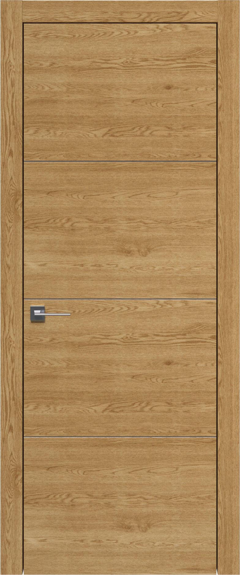Tivoli Г-3 цвет - Дуб натуральный Без стекла (ДГ)