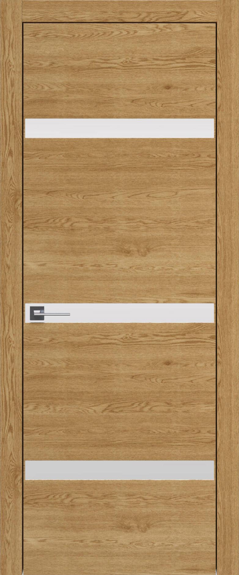 Tivoli Г-4 цвет - Дуб натуральный Без стекла (ДГ)