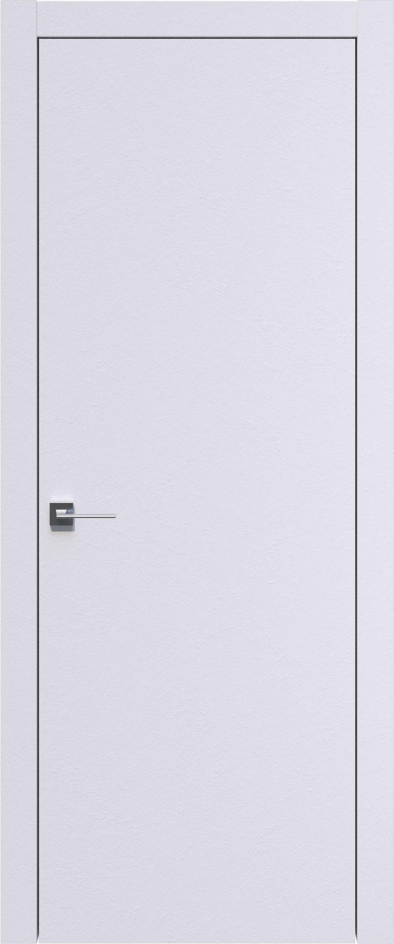 Tivoli И-1 цвет - Арктик белый Без стекла (ДГ)