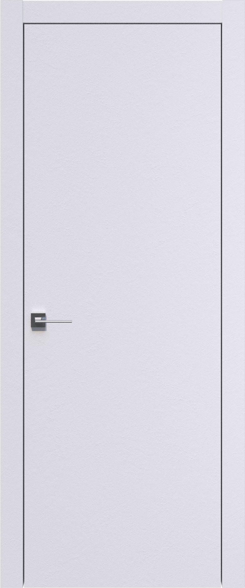 Tivoli К-1 цвет - Арктик белый Без стекла (ДГ)