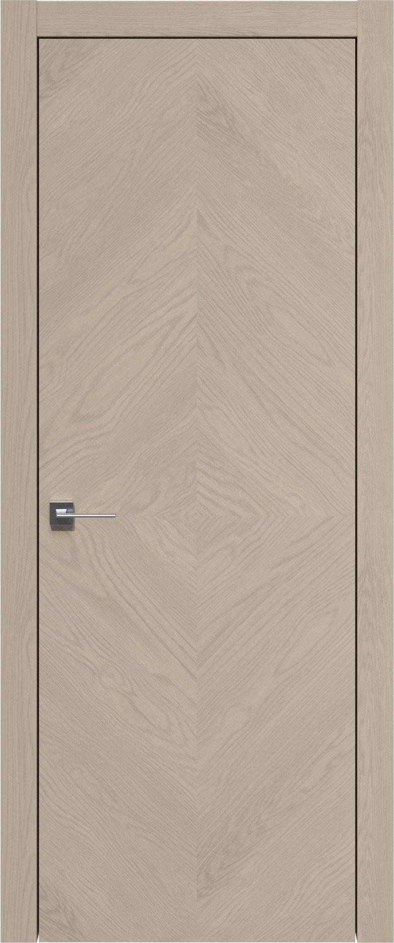 Tivoli К-1 цвет - Дуб муар Без стекла (ДГ)