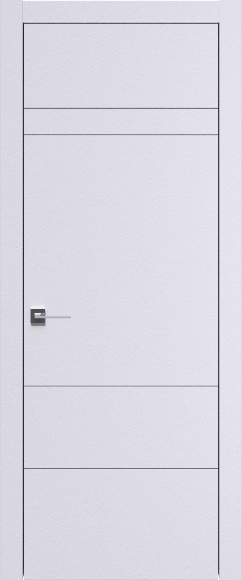 Tivoli К-2 цвет - Арктик белый Без стекла (ДГ)