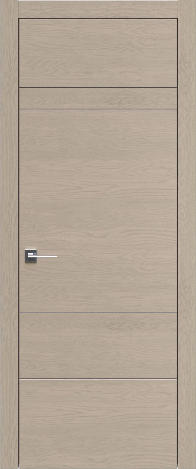 Tivoli К-2 цвет - Дуб муар Без стекла (ДГ)