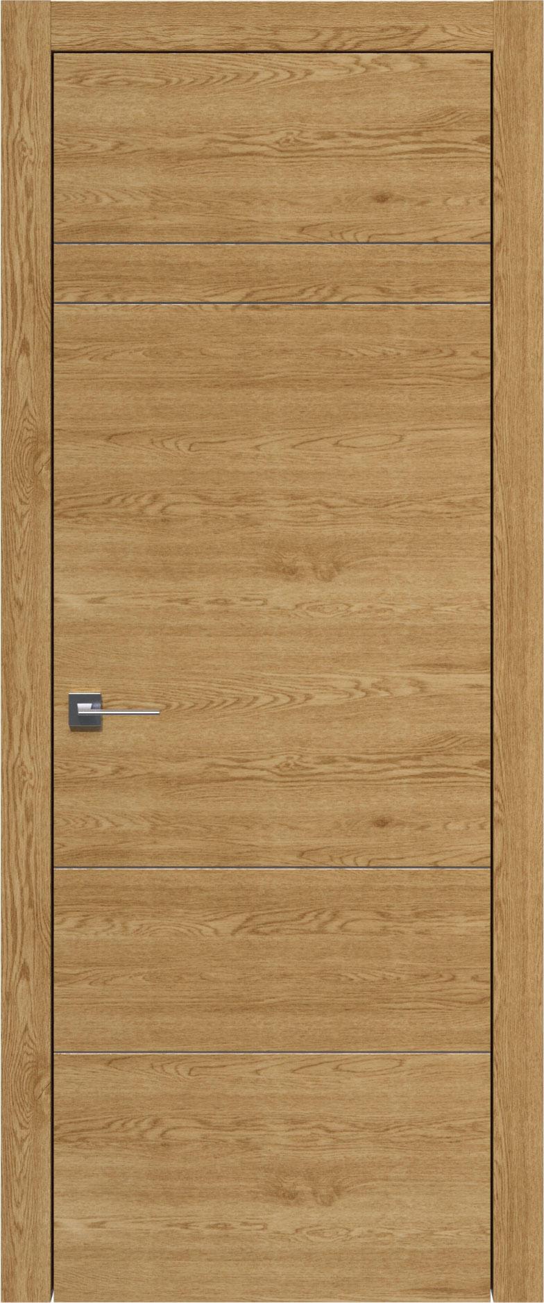 Tivoli К-2 цвет - Дуб натуральный Без стекла (ДГ)