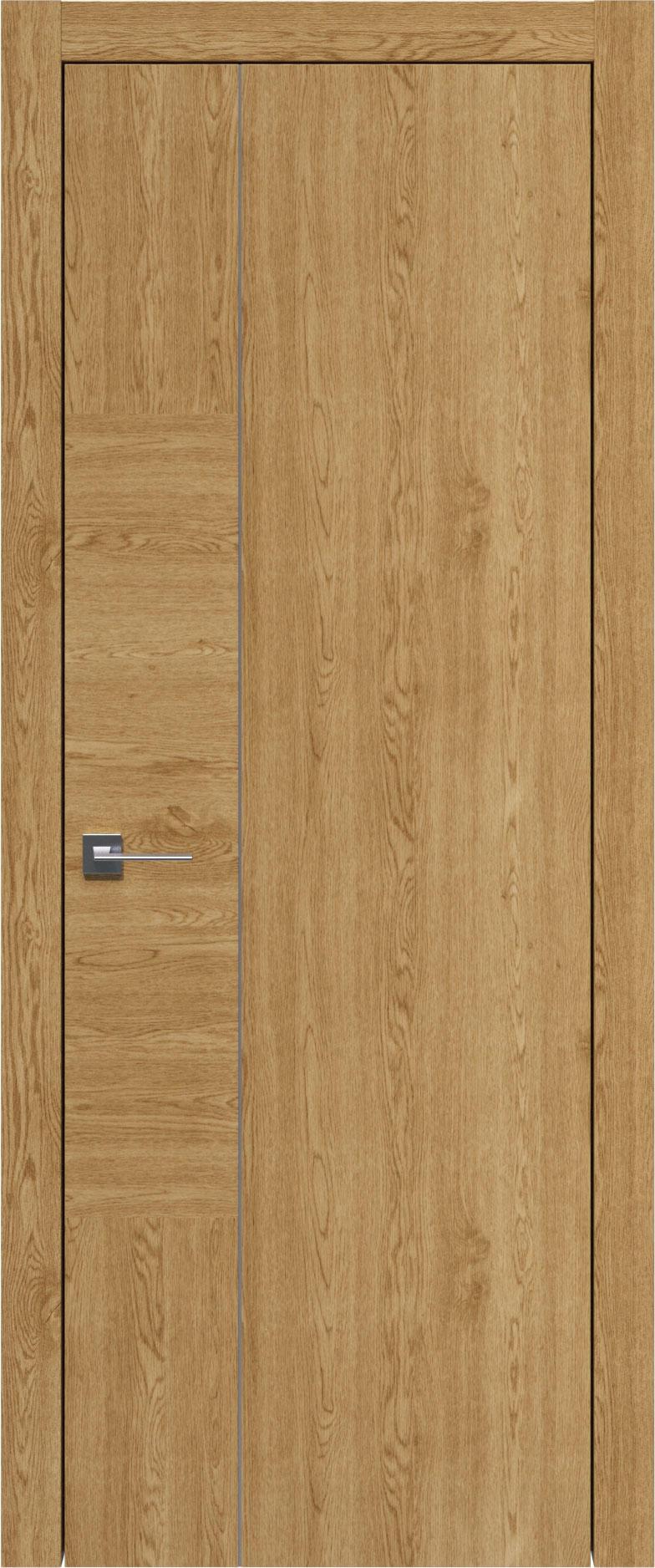 Tivoli В-1 цвет - Дуб натуральный Без стекла (ДГ)