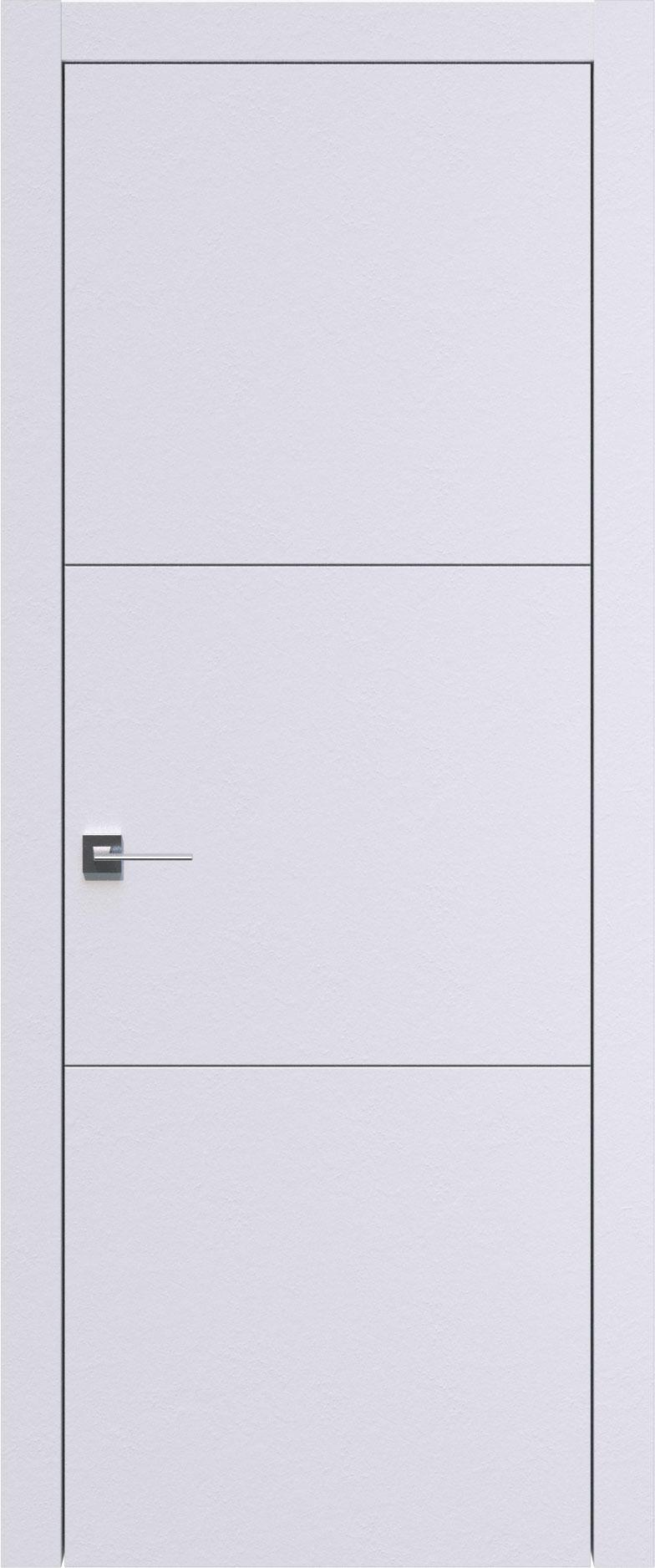 Tivoli В-2 цвет - Арктик белый Без стекла (ДГ)