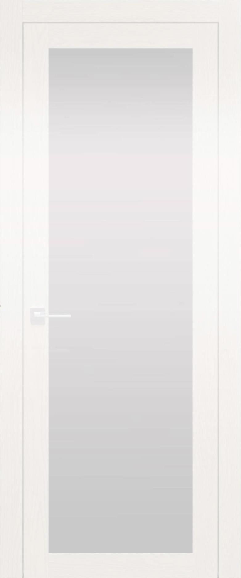 Tivoli З-1 цвет - Дуб муар Со стеклом (ДО)