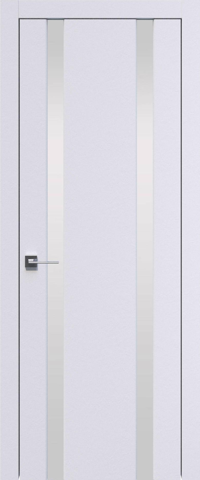 Torino цвет - Арктик белый Без стекла (ДГ-2)