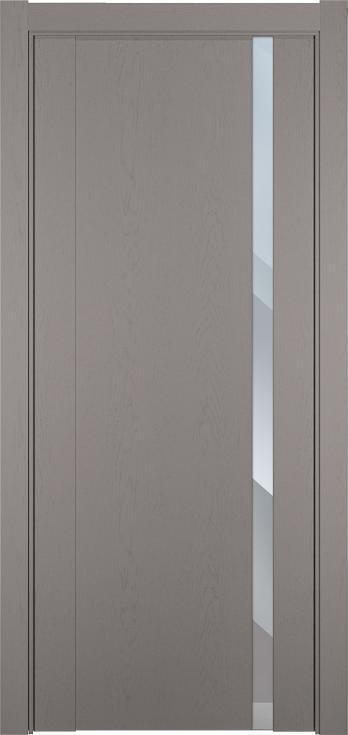Futura       Цвет Grey Стекло Зеркало