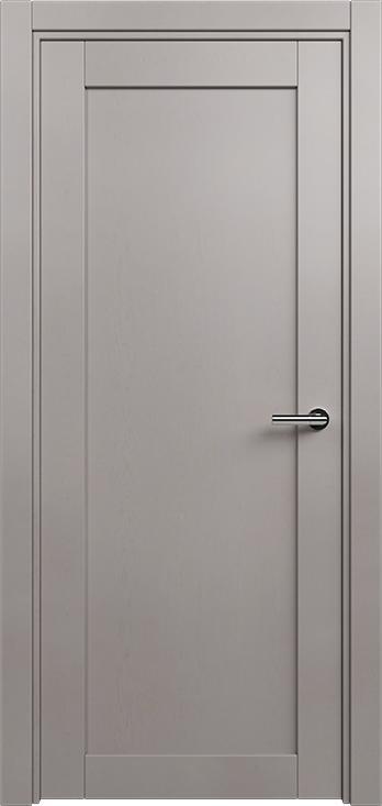 Optima       Цвет Grey
