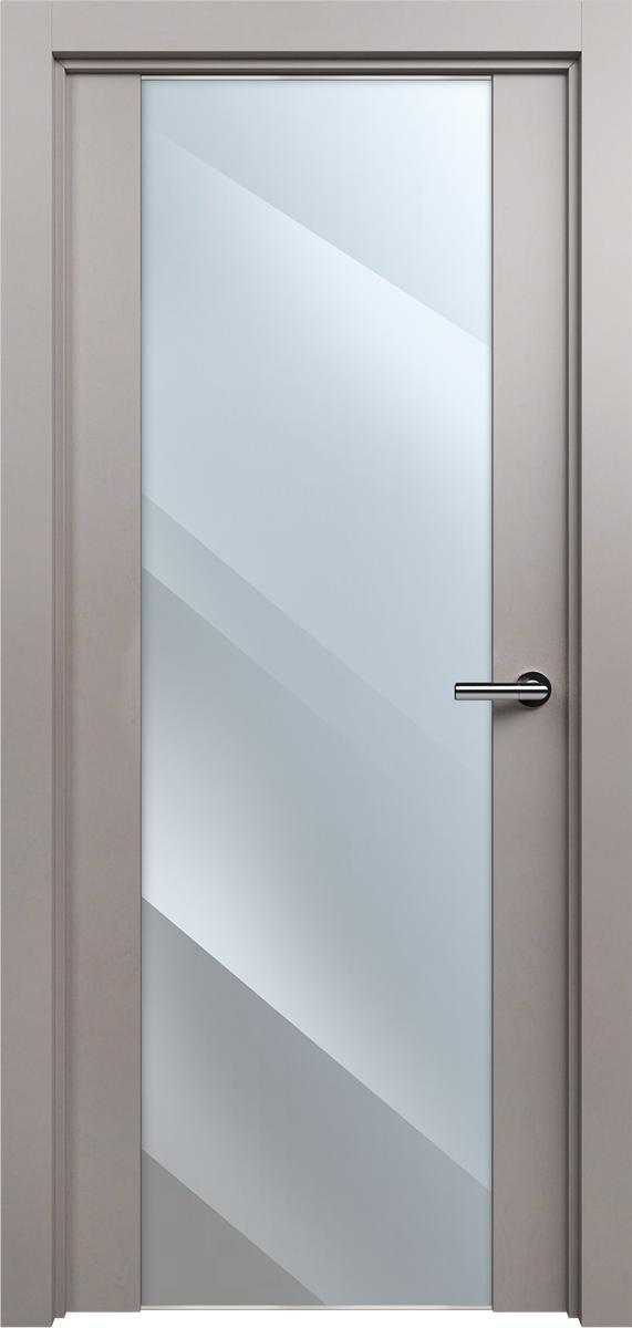 Trend       Цвет Grey Стекло Зеркало