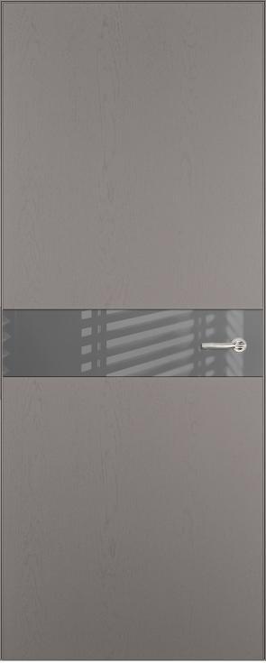 Favorite       Цвет Grey Стекло Лакобель серое