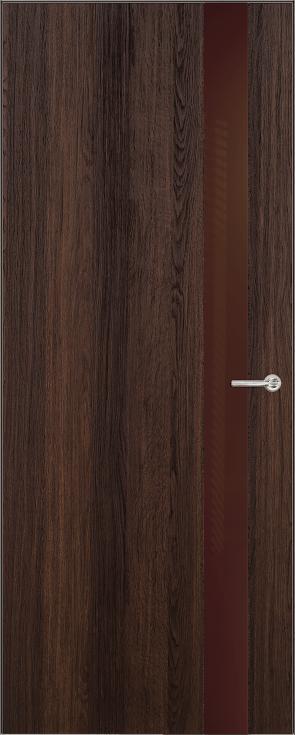 Favorite       Цвет Орех Стекло Лакобель коричневое