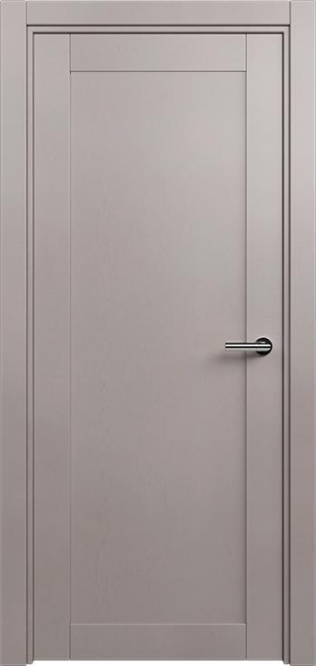 Estetica       Цвет Grey