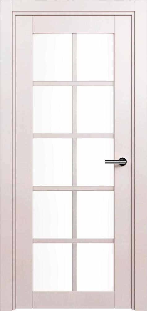 Optima       Цвет Белый жемчуг Стекло триплекс белое