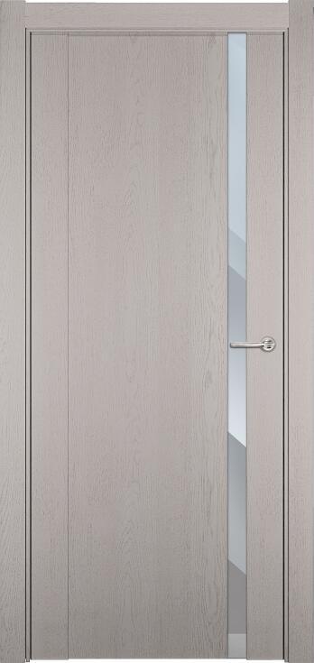 Коллекция Futura 321 Дуб белый + Зеркало