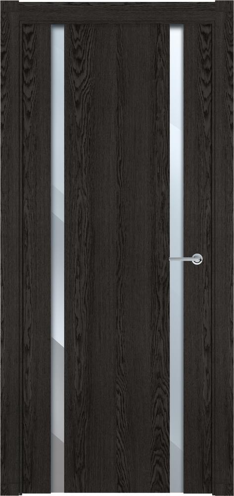 Коллекция Futura 322 Дуб патина + Зеркало